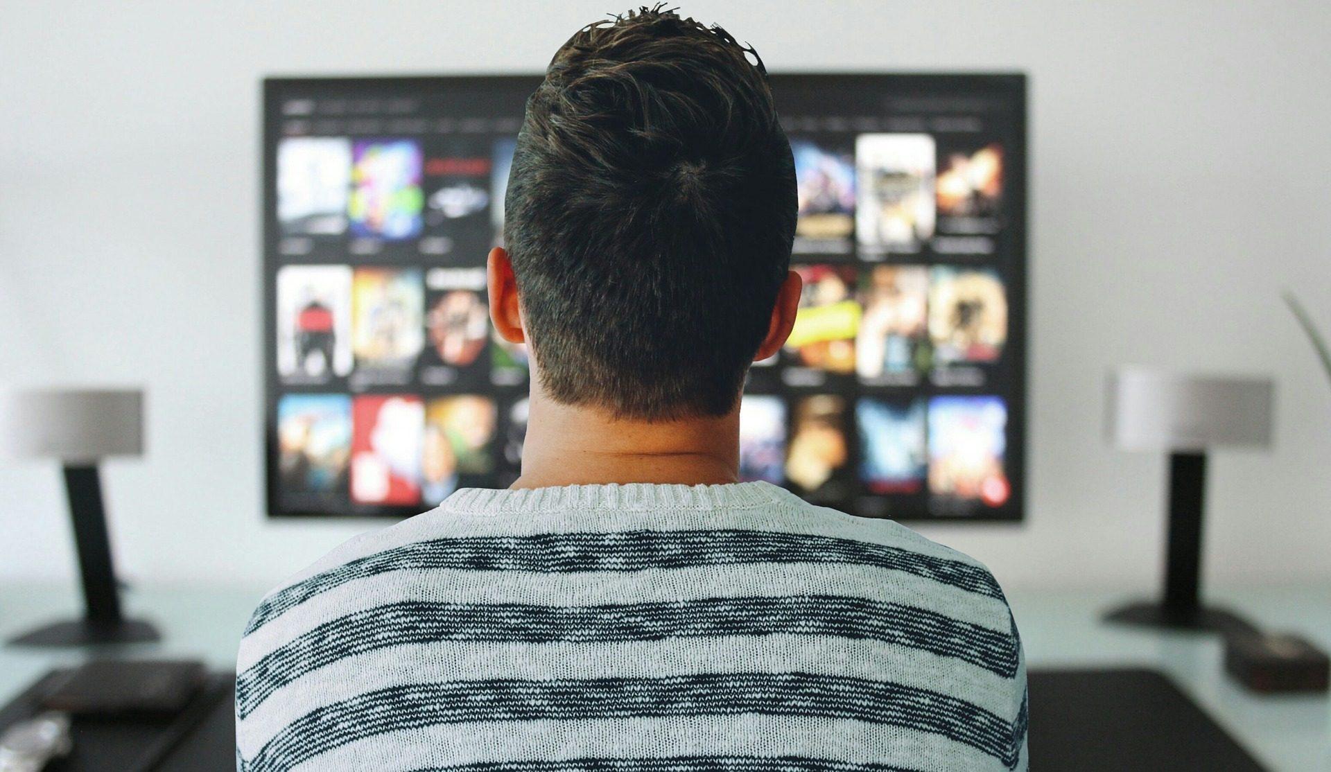 Cablevision Factura: ¿Dónde Encontrar Tu Factura De Cablevisión Si Perdí La Factura Física?