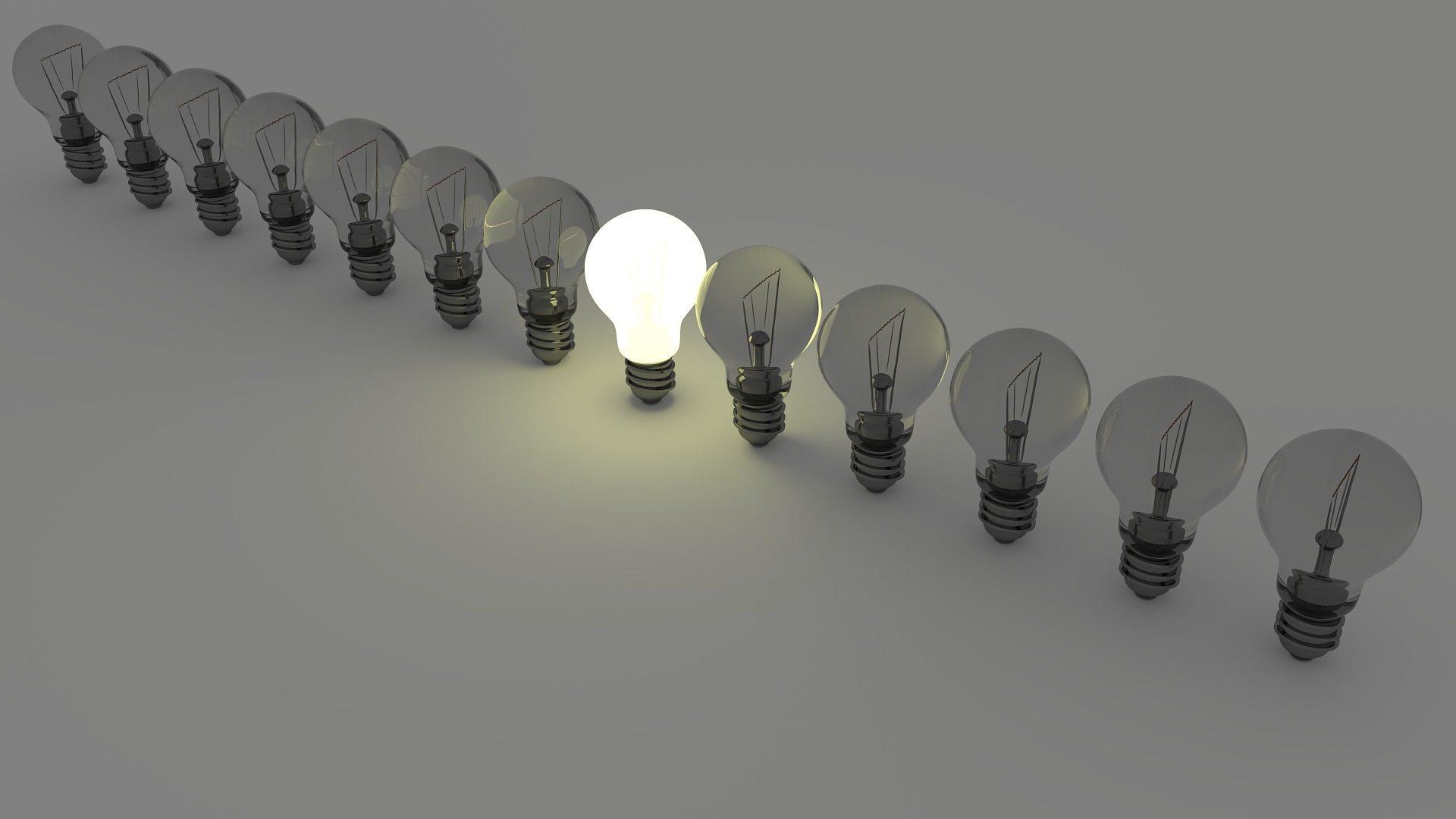 Edesal Factura: Edesal Factura Y La Mejor Manera De Operar Para No Tener Problemas Con La Energía