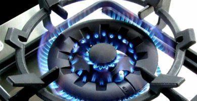 Cómo Pagar Facturas Vencidas De Litoral Gas